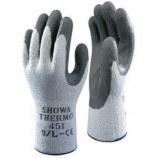 Showa 451 Thermo 10/XL